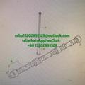 原裝正品perkins帕金斯珀金斯凸輪軸1106卡特C7.1 T406607/T412036  3