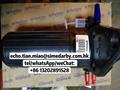 原裝正品Perkins珀金斯帕金斯JCB福勒格提升泵電子泵ULPK0040 3