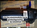 原裝正品Perkins珀金斯帕金斯JCB福勒格提升泵電子泵ULPK0040