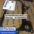 3681K041 3681K044原裝正品perkins珀金斯1100發動機油底殼墊片卡特C4.4 C6.6 C7.1 3