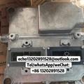 CH12800R Perkins ECM ECU(Engine Control Module)