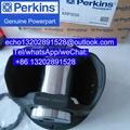 MPPK0001珀金斯800系