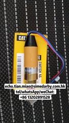 CAT卡特全系列配件/主供c4.4 c6.6 c7.1 C9 C9.3 3054