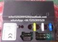 Perkins EIM 630-466 Engine Interface Module DC 24V