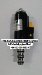 3681K044原裝正品perkins珀金斯1100發動機油底殼墊片卡特C4.4 C6.6 C7.1