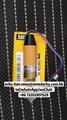 原裝正品Perkins珀金斯帕金斯JCB福勒格提升泵電子泵ULPK0040 1