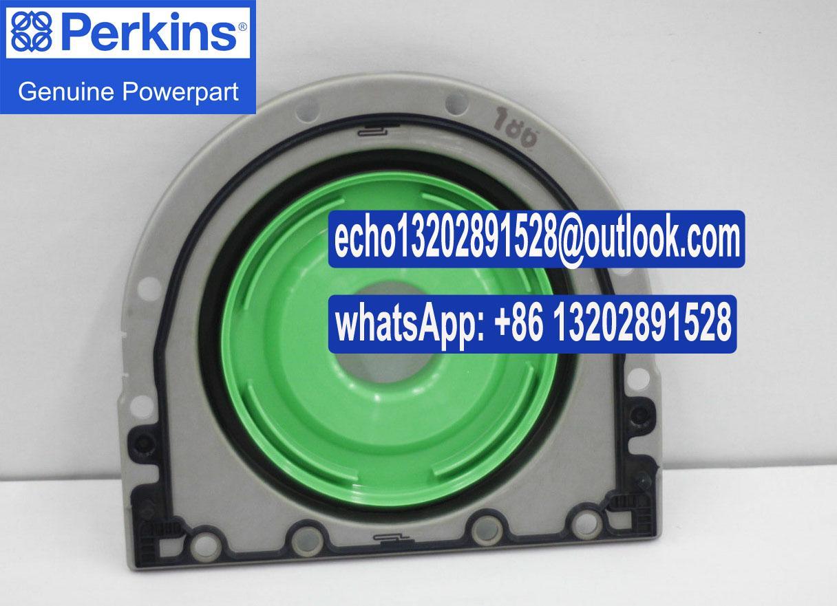 4820234 482-0234 Turbocharger for CAT Caterpillar C7.1 engine parts 5