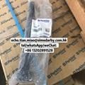 原裝正品perkins帕金斯珀金斯400系列發動機節溫器U45206061