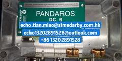 原裝正品u5mw0206水泵林德叉車352Perkins珀金斯帕金斯1104C-44 T423548 U5MW0204