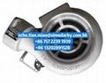 U5MK1088 Oil Pressure Sensor for 1104 1106 series engine parts