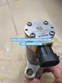 10000-51283 Fg Wilson oil filter 901-228 fule filter FG Wilson generator parts