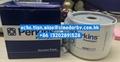 原裝正品perkins珀金斯柴濾芯26560201/4816636JCB福勒格威爾信配件 2