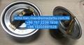 Perkins帕金斯403 404發動機節溫器Ch11620/145306230威爾信發電機組配件CV20747 2