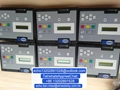 PW1.0 PW2.0 PowerWizard 1.0 / 2.0 Digital Control Panels,Providing safe control