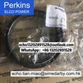原裝正品SE1/12珀金斯噴油