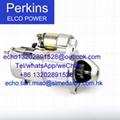701/133 Perkins