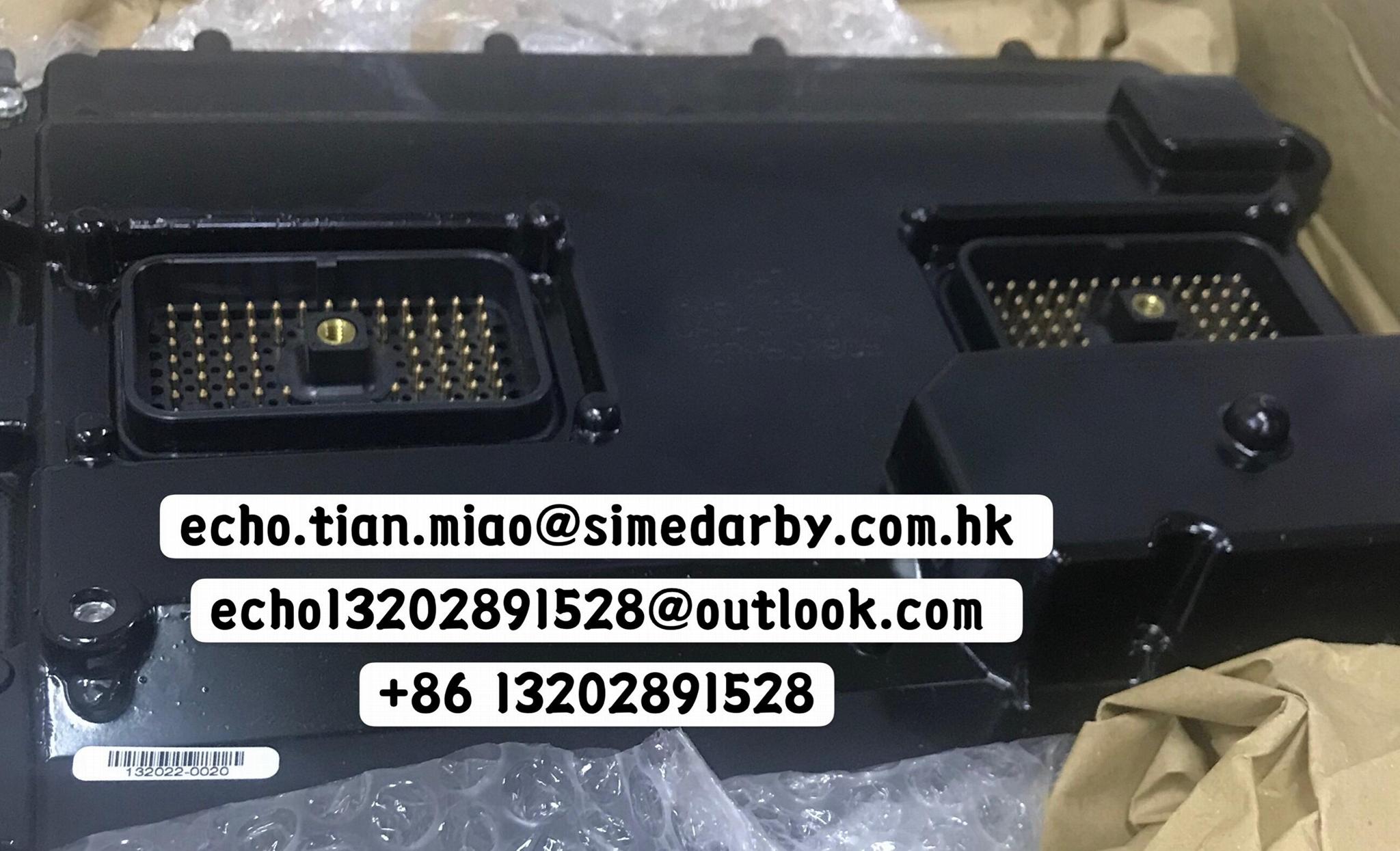 原装正品Perkins珀金斯帕金斯2000系列电脑板T402850R R/CH12895