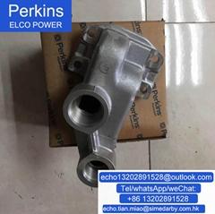 原裝正品Perkins珀金斯帕金斯1106搖臂卡特C7.1 324D搖臂4115R316
