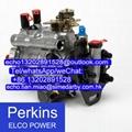 原裝正品perkins珀金斯帕金斯1106搖臂4115R314/卡特C4.4 C6.6 C7.1 1