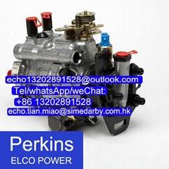 原裝正品perkins珀金斯1106搖臂4115R314/卡特C4.4 C6.6 C7.1