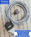 2868A006 perkins speed sensor for 1100