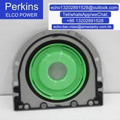T408845原廠Perkins珀金斯發動機1106-70噴油器CAT卡特C7.1噴油器