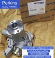 20195原廠perkins珀