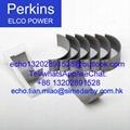 U5ME0031 Perkins Big End Bearing Kit for