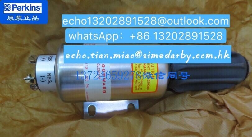 4820234 482-0234 Turbocharger for CAT Caterpillar C7.1 engine parts 3