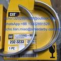 2312073 Head Gasket for CAT Caterpillar