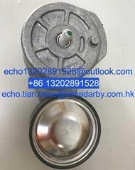 3779082 TENSIONER ARM for CAT Caterpillar c6.6 engine parts