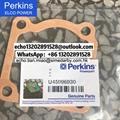 原裝正品Perkins帕金斯珀金斯水箱2485B280 U45506580 U45506590 2485B281 1