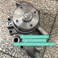 進口正品卡特CAT C9水泵2