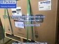 ZZ50324Perkins缸