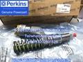 OLYMPIAN GEHG 250/GEP20-4 Cross Caterpillar, FG Wilson 1306 series