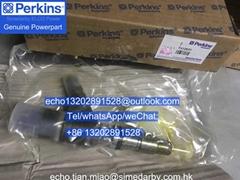 純正Perkins配件供應商 CAT卡特配件/Perkins珀金斯配件T410631