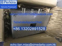 680/212 T401931Perkins4006/4008控制盒海茵茨曼控制器DC6原廠件