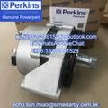 perkins帕金斯4000系列發動機充電機702/186發電機組配件 1