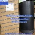 原裝正品KRP1719 Perkins珀金斯配件2806機濾殼帕金斯 1