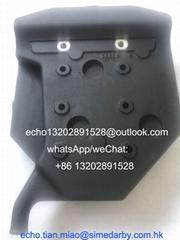 原裝正品perkins珀金斯柴濾芯26560201/4816636JCB福勒格威爾信配件