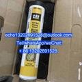 278-5225 CAT oil pressure sensor for