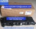 T426693 T426694 T426695 4142X323 Perkins