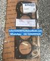 ZZ50324 Cylinder Block Perkins parts