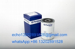 KRP1718/10000-54591 water pump for FG Wilson generator parts/Perkins