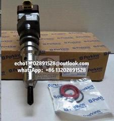 CVK564 Perkins Piston Ring for 3008TAG 3012TAG engine parts