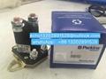 Perkins oil pressure switch 622-333