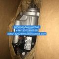 ECM Perkins original Control Mould T411185 generator parts
