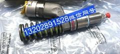 2614B658 Perkins Fanbelt For 1004-4,1004-4T Series Engine,Diesel Engine Parts