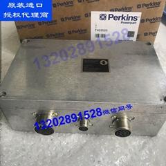 原裝正品Perkins珀金斯帕金斯4000系列發動機水溫油壓傳感器782/175 782/176