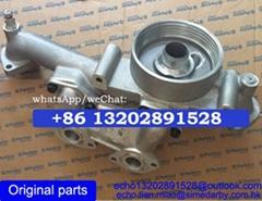 原裝正品perkins珀金斯帕金斯1106搖臂4115R314/卡特C4.4 C6.6 C7.1